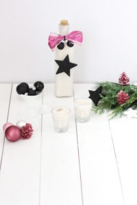 vánoční likér